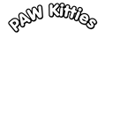PAW Kitties